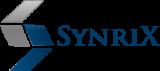 SynriX